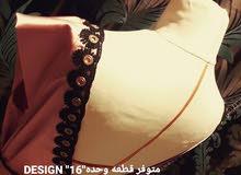 موديلات تصاميم خاصة للبيع  فساتين نسائية للعيد