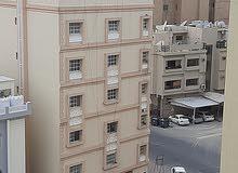عمارة للبيع أو الابجار فى بن عمران