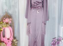 pajamas nighty dresses