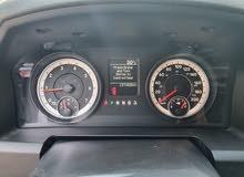 Dodge RamLady 2013