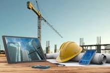 مطلوب مهندس مدني خبرة 10 سنوات لموقع في بغداد + مهندسات ومهندسين بلا خبرة