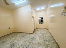 شقة للايجار قريبة من مدرسة سيح العافية للبنات