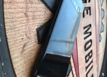 جالاكسي نوت 8 مستعمل بحالة الجديد
