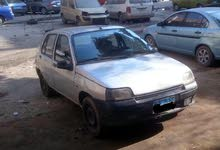 Manual Used Renault Clio