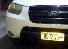 Used 2009 Hyundai Santa Fe for sale at best price