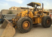 Used Bulldozer in Baghdad is available for sale