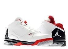 jordan shoes.original.good as new.