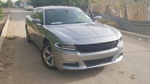 10,000 - 19,999 km Dodge Charger 2018 for sale