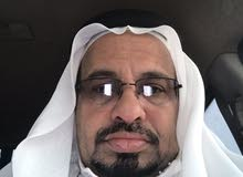 سعودي خبير في مزارع النخيل والتمور