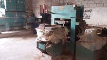 مصنع بلاط (زليز) ارضي