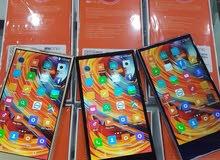 Xiaomi  mobile for sale
