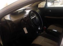 C4 2006 - Used Manual transmission