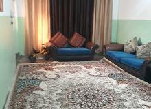 عندي دار سكن عقد زراعي..200م.بوب الشام مقابل شارع الجزيره..قرب بانزين خانه