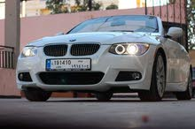 BMW 328 l سياره كتير نظيفه كشف سعر كتير حلو