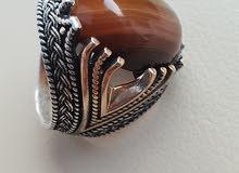 خاتم تركي للبيع