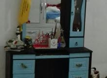 Muscat – A Cabinets - Cupboards available for sale