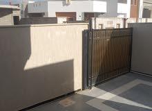 منزل للبيع منطقة عين زارة قريب من سيمافرو زويته الأربع شوارع