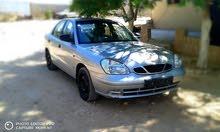 نيبرا  2000
