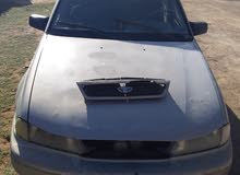 Gold Daewoo Other 1995 for sale