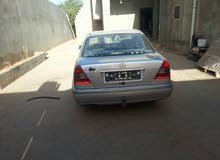 Used 1998 Mercedes Benz C 220 for sale at best price