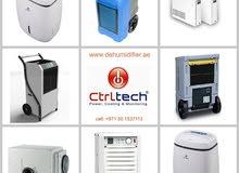 Dehumidifier. Portable Dehumidifier. Home Dehumidifier. Small dehumidifier. Dehumidifier Capacity.