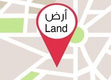 ارض خام على طريق الرياض الدمام للبيع