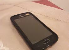 Samsung dous 1