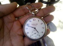 ساعة يدوية قديمة 1899