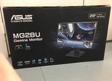 Asus Desktop computer is up for sale