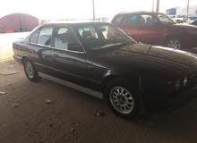 Used 1990 535