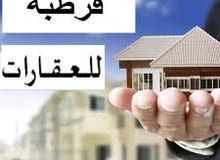 مبنى اداري للبيع في سوق الجمعه