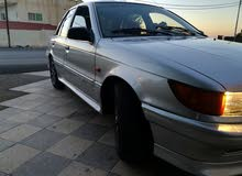 For sale Lancer 1993
