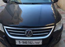 For sale Passat 2010