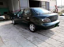 Used  1997 Avante