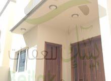 Brand new Villa for rent in Muscat Al Khoud