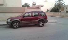 Used Mazda Tribute for sale in Tripoli