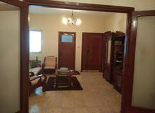 First Floor  apartment for sale with 3 Bedrooms rooms - Benghazi city Downtown