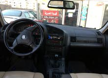 Bmw 97 For sale