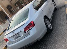 Lexus 2006 for sale -  - Kuwait City city