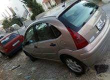 Other Used Citroen C3