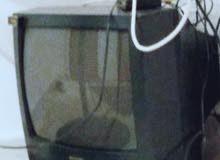 تلفزيون شارب للبيع