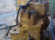 Bulldozer is available for sale directly from the owner