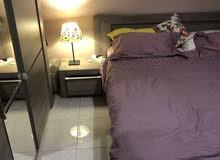 غرفة نوم من المطلق