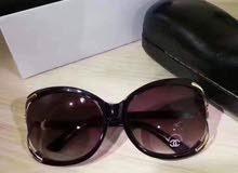 نظارات فيرست كوبي عرض خاص