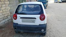 Chevrolet Spark 2005 for sale in Tripoli