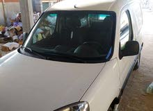 Used condition Citroen Berlingo 2008 with  km mileage