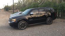 10,000 - 19,999 km Chevrolet Tahoe 2008 for sale