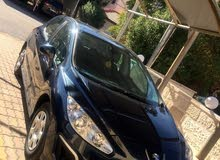 2013 Used 308 with Automatic transmission is available for sale