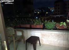 for sale apartment in Amman  - Daheit Al Yasmeen