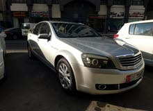 Used 2008 Caprice in Abu Dhabi